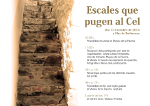cartell_escales_150